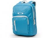 58% off Oakley Base Load 20L Backpack