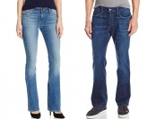50% off Joe's Jeans for Women and Men, 18 Styles