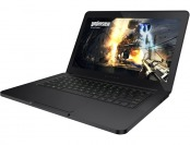 "$999 off Razer Blade 14"" QHD+ Gaming Laptop (i7/8GB/512 SSD)"
