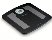 $120 off Vitasigns Bluetooth Digital Body Analyzer Scale
