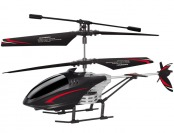 82% off AWW Industries Dragonfly Infrared 2.5 Channel Helicopter