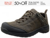 50% off Teva Shoes & Boots for Women & Men
