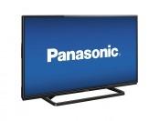 """28% off Panasonic TC-40A420U 40"""" LED HDTV"""