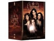 $55 off Charmed: The Complete Series DVD