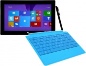 $230 off Microsoft Surface Pro 2 (i5/8GB/512GB SSD) + Type Cover
