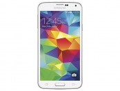 99% off Samsung Galaxy S5 4G LTE Smartphone (Verizon Wireless)