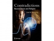 93% off Contradictions: Neuroscience and Religion, Paperback