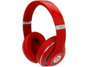 $100 off Beats Studio 2.0 Over-Ear Headphones