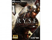 75% off Ryse: Son of Rome (PC Download)