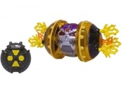 88% off Silverlit Head Shotz Voltmaster, R/C Battle Balls
