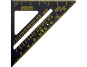 43% off Stanley Hand Tools 46-071 Premium Quick Square Layout Tool