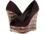 75% off Two Lips Too Demand Women's Shoes