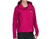 75% off Trespass Miyake Women's Jacket, 3 Colors