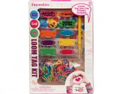 74% off Expressions Kids' Loom Tag Bracelet Kit