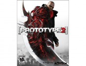 75% off Prototype 2 (PC Download)