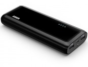 73% off Anker Astro E4 13000mAh External Battery Pack Charger