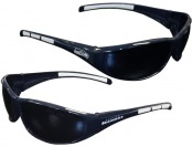 75% off NFL Seattle Seahawks Wrap Style Sunglasses