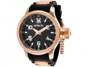 $810 off Invicta 17948 Russian Diver Swiss Quartz Men's Watch