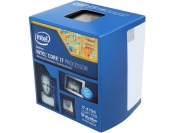 $95 off Intel Core i7-4790 Haswell Quad-Core 3.6GHz Processor