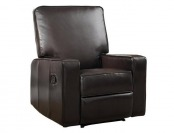 30% off Home Decorators Collection Brexley Leather Recliner