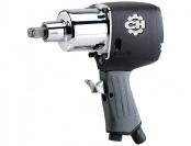 "$16 off Campbell Hausfeld CL150200AV 1/2"" Impact Wrench"