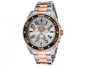 $625 off Invicta 16982 Pro Diver Quartz Men's Watch