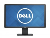 "$40 off Dell Computer E Series E2015HV 20"" LED Monitor"
