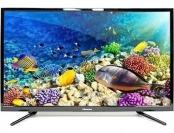 """$141 off Hisense 40H3C 40"""" LED HDTV"""