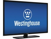 40% off Westinghouse DWM48F1Y1 48-Inch 1080p LED HDTV