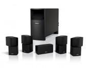 30% off Bose Acoustimass 10 Series IV Entertainment System