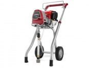 50% off Titan 0290001 GPX 33 Advantage Gas Airless Paint Sprayer