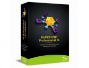 Free after Rebate: NUANCE PaperPort Professional 14.0