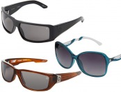 Up to 75% off Spy Optic Sunglasses & Eyewear, 57 Styles