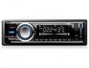 43% off XO Vision XD103 FM and MP3 Stereo Receiver with USB Port