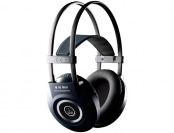 79% off AKG M90 MKII Semi-Open Hi-Fi Stereo Headphones