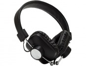 55% off Eskuché Control v2 BLK On-Ear Headphones