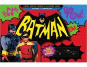 63% off Batman: Complete TV Series (Limited Edition) Blu-ray