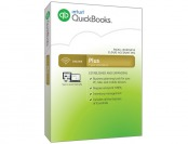 36% off QuickBooks Online Plus 2015 (1-Year) - Mac|Windows