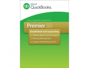 40% off QuickBooks Premier 2015 Windows Software