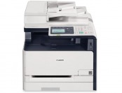$250 off Canon MF8280cw Wireless 4-In-1 Laser Multifunction Printer