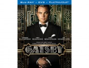 46% off The Great Gatsby (Blu-ray & DVD Combo)