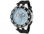 94% off Swiss Legend Men's 10125-012 Challenger Swiss Quartz Watch