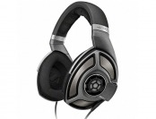 $508 off Sennheiser HD 700 Headphones