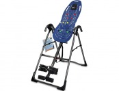 39% off Teeter EP-560 Inversion Table with Back Pain Relief Kit