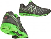 59% off New Balance M790GG3 Men's Running Shoes