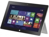$151 off Microsoft Surface 2 with 32GB, Magnesium