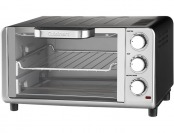 $95 off Cuisinart TOB-80 Compact Toaster Oven Broiler