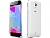 $64 off BLU Studio 6.0 HD Smartphone - Unlocked, 2 Colors