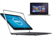 $721 off Dell XPS 11 2-in-1 Touch Ultrabook with 128GB SSD