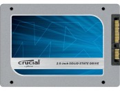 21% off Crucial MX100 256GB Internal Solid State Drive (SSD)